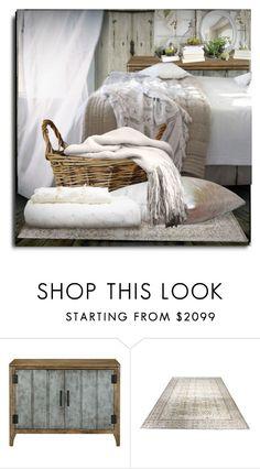 """""""Untitled #3202"""" by erina-i ❤ liked on Polyvore featuring interior, interiors, interior design, home, home decor and interior decorating"""
