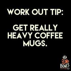 Coffee - Bones Coffee #CoffeeMemes