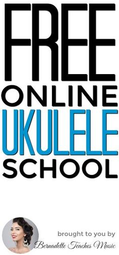Welcome Ukulele Newbies! I am SO happy that you are here! Just In Case Throughou… Welcome Ukulele Newbies! I am SO happy that you are here! Just In Case Throughout your ukulele progress you may need to cont… Cool Ukulele, Ukulele Tabs, Ukulele Chords, Ukulele Songs Beginner, Uke Songs, Music Lessons, Guitar Lessons, Punk Rock, Ukulele Fingerpicking