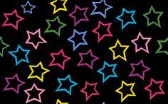 stars | Flickr - Photo Sharing!