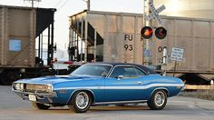 Muscle Cars 1962 to 1972 - Page 443 - High Def Forum - Your High Definition Community & High Definition Resource