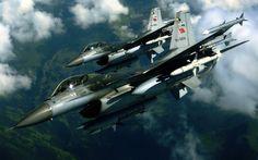 http://www.mrwallpaper.com/wallpapers/Turkish-F16-Jet-Fighter.jpg