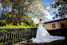 Inspiração para fotos de noiva! http://nathaliakalil.com.br/editorial-vesta-noivas-2014/