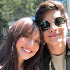 Lovers in Amsterdam 💙 Kathryn Bernardo Outfits, Ford, Daniel Padilla, Vacation Trips, Vacations, Beautiful Celebrities, Couple Photography, Cover Photos, Cute Couples