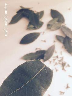 Alberi di Natale fai-da-te con foglie di alloro Idea creativa per costruire un semplicissimo albero di Natale con elementi naturali.  #natale #alberodinatale #faidate #mycandycountry  Seguimi su: www.mycandycountry.it