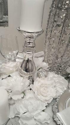 8f72aa790ab4 From Ebay - 4-Set-Vintage-Crystal-Wine-Glasses-Plastic-Picnic-Marine ...