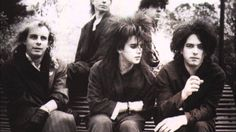 The Cure - Pictures of You. Extended version is the best  version