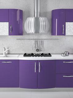 Cucine Moderne Lilla.7 Best Sleek Modern Range Hoods Images Range Hoods Hoods