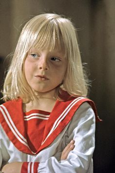 Jodie Foster (1962-)   http://marciokenobi.files.wordpress.com/2012/11/jodie-foster_child.jpg  jodie-foster_child.jpg (793×1188)