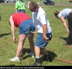 Image result for Redneck backyard party ideas