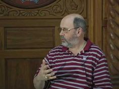 """""""if you could film the end of time what would it look like?"""" by nt wright"""