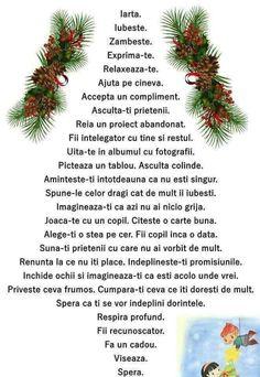 Christmas Tree, Christmas Ideas, Album, Holiday Decor, Motto, Spirituality, Faith, Home Decor, Quotes