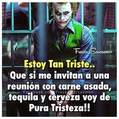 37 Mejores Imagenes De Joker Senor Sarcasmo Jokers The Joker Y Joker