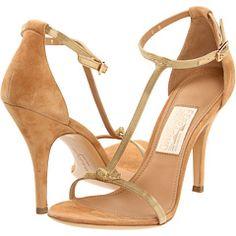Experience desire. Ignite your image with the Salvatore Ferragamo™ Bilis.  Suede..  http://couture.zappos.com/salvatore-ferragamo-bilis-naturale-suede