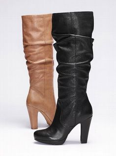 f9c320c2d5c 8 Best Things I Want images | Accessories, Boots, Crazy shoes