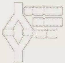 Image result for bandeiras provençal com letras para imprimir