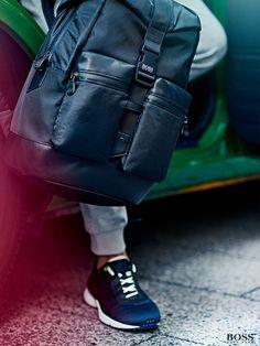 Accessoires   Schuhe von Boss – immer stilvoll und lässig  Boss Neue Schuhe,  Herren 230bbf16dd