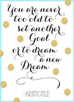 never new year quotes inspirational dreams happy new year quotes funny new home quotes