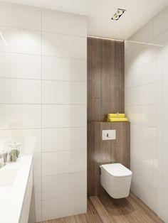 white-tile-clean-bath