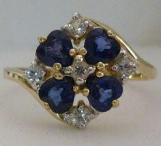 Antique Ring #Ring