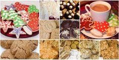 18 Food Allergy & Gl