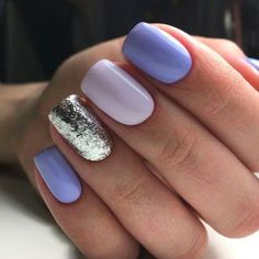 Finding the Best Nail Designs is our speciality. We are big fans of nail art here at Best Nail Art and we wanted to create a neat little list that shows off some of our best findings.