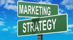What is in a manner marketing campaign? This article explores the the different parts of a manner marketing plan and exactly how manner companies can enhance their particular online strategy. Marketing Jobs, Mobile Marketing, Marketing En Internet, Content Marketing Strategy, Real Estate Marketing, Business Marketing, Online Marketing, Social Media Marketing, Digital Marketing