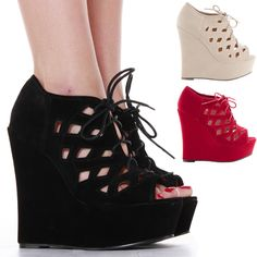Google Image Result for http://imgs.inkfrog.com/pix/shoefashionista1/slx6-blk-cream-red-2.jpg