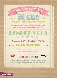 carte invitation anniversaire 50 ans de mariage gratuite a imprimer id es po. Black Bedroom Furniture Sets. Home Design Ideas