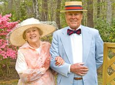 Image Result For Garden Party Attire