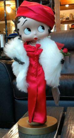 "Beanbag Plush Toys & Hobbies 13.5""~15"" Licensed Disney Characters Graduation Plush Doll Grad Gift Stuffed Toy"