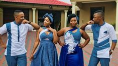 South African Dresses, South African Traditional Dresses, Latest African Fashion Dresses, Traditional Wedding Dresses, African Print Dresses, Traditional Outfits, African Wedding Attire, African Attire, African Wear