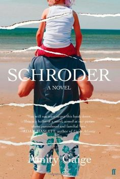 Young Erik Schroder adopts a new name and persona in the hopes that it will help him fit in. This white lie will set him on a tragic course. We follow Eric's escape years later with his young daughter, amidst a heated custody battle with his wife. Eric surveys the course of his life; the painful separation from his mother in childhood; a harrowing escape to America with his taciturn father; a romance that withered under a shadow of lies; and his life as a flawed but loving father.