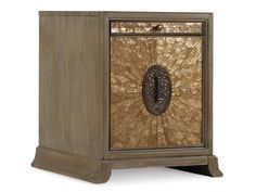 Hooker Furniture <b>638-10010</b><br><br>Hooker Furniture has been helping people create beautiful homes for more than 90 years with home furnishings of enduring quality.
