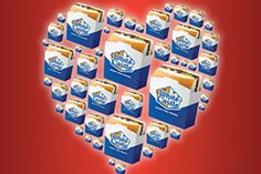 Have you heard the news? White Castle Wedding