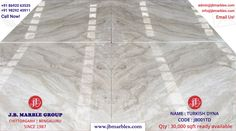 Turkish Dyna Marble at JB Marble Group Bold Colors, Marble, Group, Bright Colours, Marbles