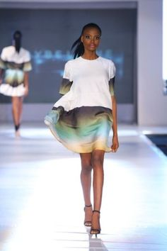 GTBank Lagos Fashion & Design Week 2013 Tsemaye Binitie - BellaNaija - October2013004