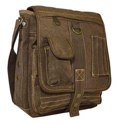 Crossbody Messenger Bag Tie Dye Manlas Shoulder Tote ing Postman Bags One Size