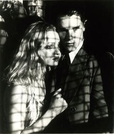 """Gattaca"" starring  Ethan Hawke and  Uma Thurman. Directed by Andrew Niccol (1997)"