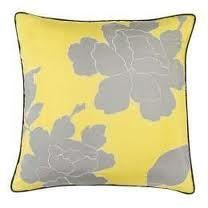 sofa pillow 4