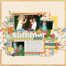 s14_summer_600.jpg
