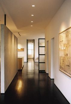 Sheila Narusawa designed this city dwelling: a loft in Chelsea
