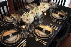 dinner party - Google Search