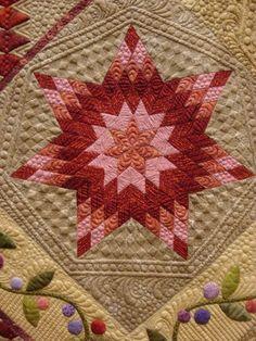 FABRIC THERAPY: Shipshewana Quilt Festival, Part Three ... : shipshewana quilt shops - Adamdwight.com