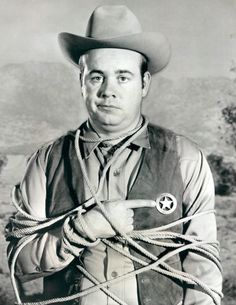 tim conway photo - Google Search
