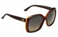 Gucci 3612s - For a 70's style inspired