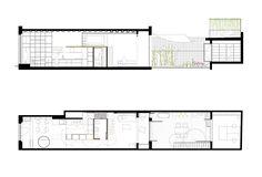 P1_cavaa-arquitectes_samso