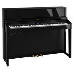28 Ideas De Mueble Piano En 2021 Piano Piano Electrónico Pianos Digitales