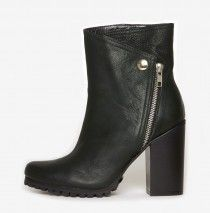 Margot Pull On Boot by Opening Ceremony