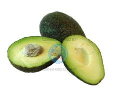 How perfect are these avocadoes... #mouthwatering #vegsandfruits #teachthemkids #healthyliving #healthyfood #yummy #learning #surferkidsclipart Part of the $10 growing pack